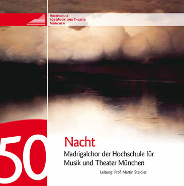 cd_50-cover_neu.jpg