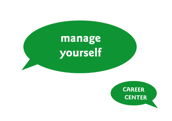 manage-yourself-wei_kleiner.png
